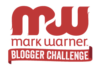 My Baby & Toddler's Ski Wardrobe – A Mark Warner Blog Challenge