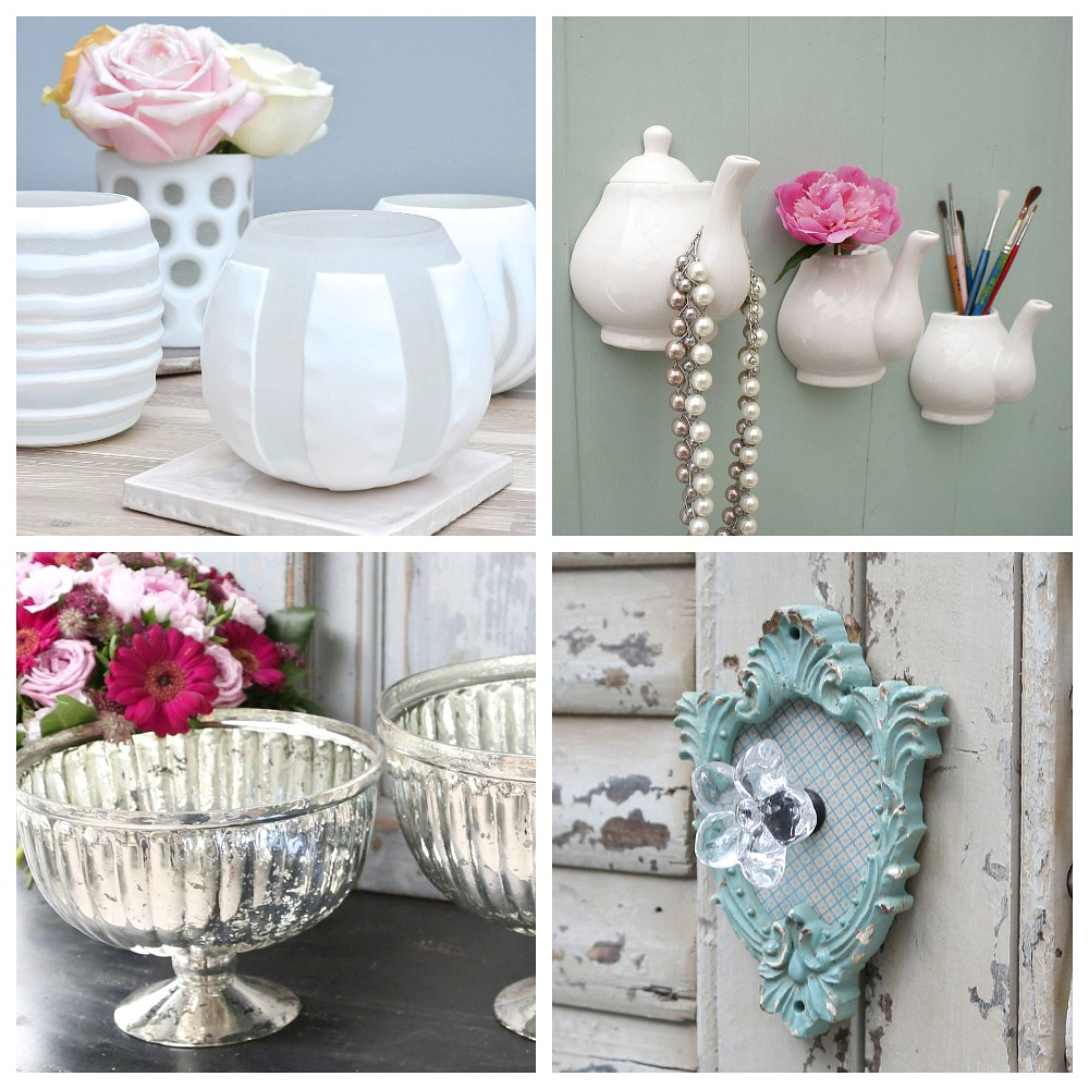 Unique dining room home accessories lets talk mommy for Dining room decor accessories