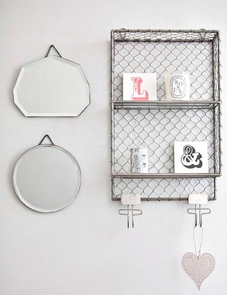 Notonthehighstreet home decor home accessories dining room