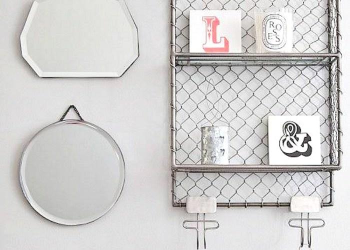 Unique Dining Room Home Accessories