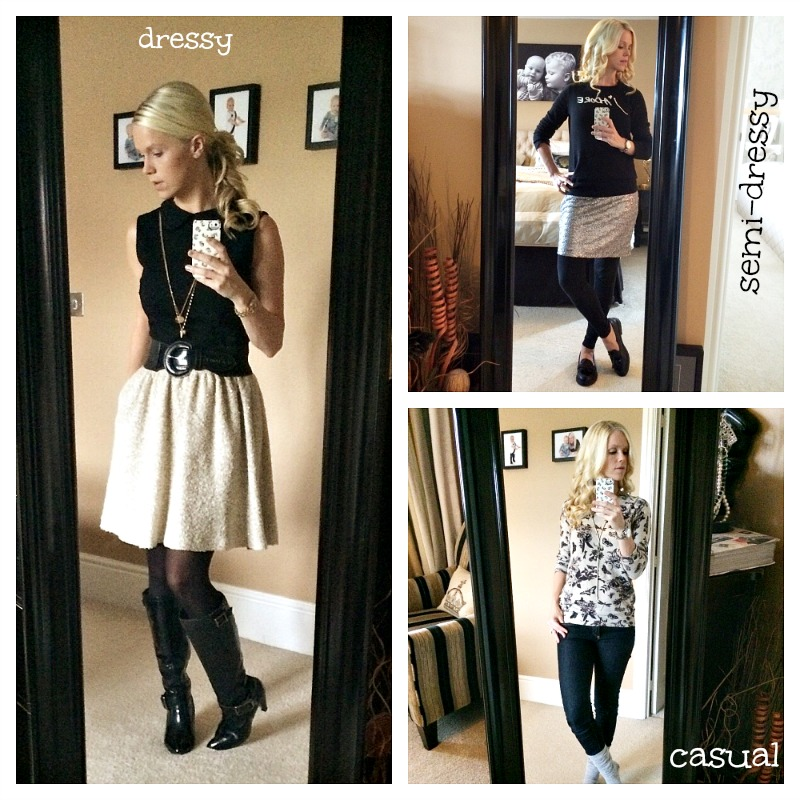 fall fashion autumn fashion my style love the little things
