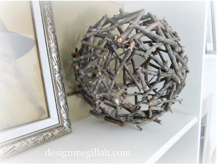 twigball
