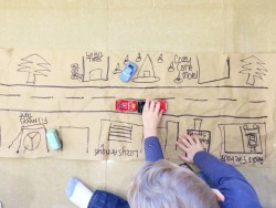 creative ordinary moment sunday photo