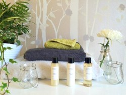 spa seekers spa nomination campaign luxuary spa break for two