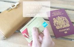 Delta skymiles american express credit card rewards