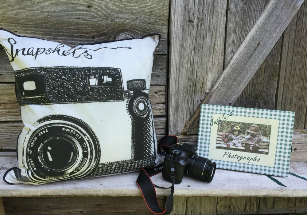 Decorating a memory room Graham & Brown wallpaper wall art cushions home accessories