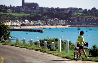 A Perfect Family Tour in Normandy and Brittany