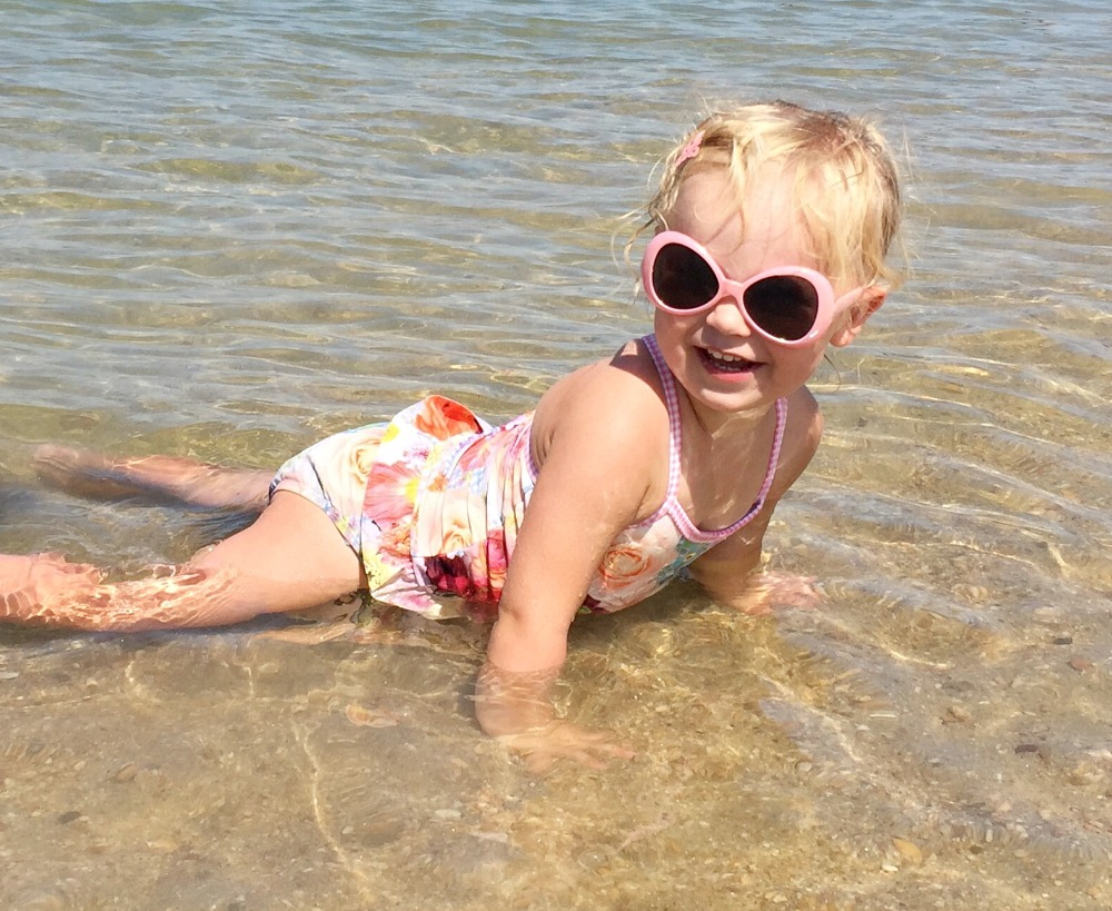 Our family travel plans for 2016 Konfidence