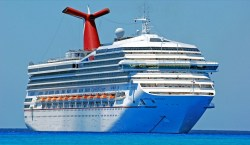 7 top tips to plan a family cruise