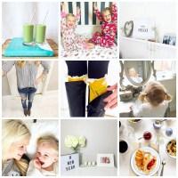 fresh beginnings #lifecloseup an instagram community