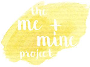 me+mineprojectbadge