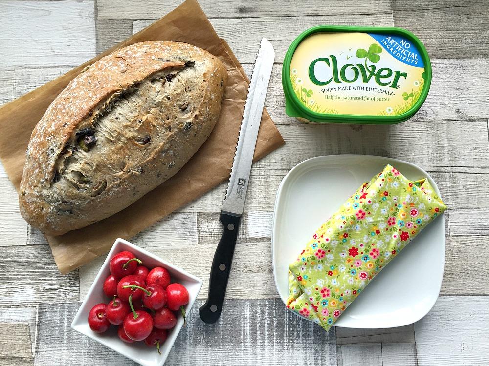 clover2