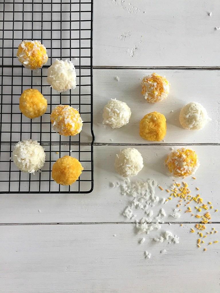 snowballs5