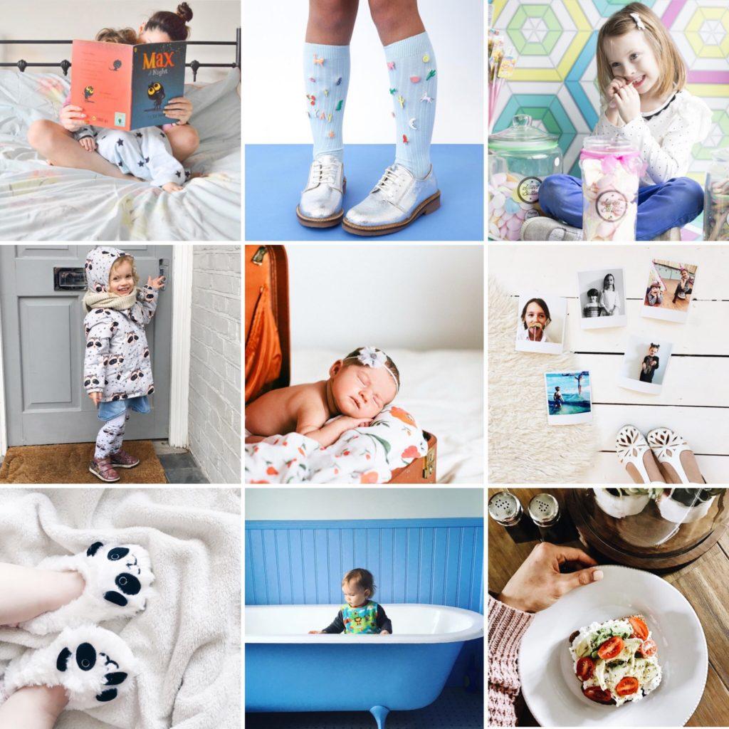 instagram lifecloseup hashtag community