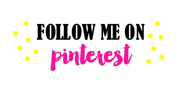 follow pinterest