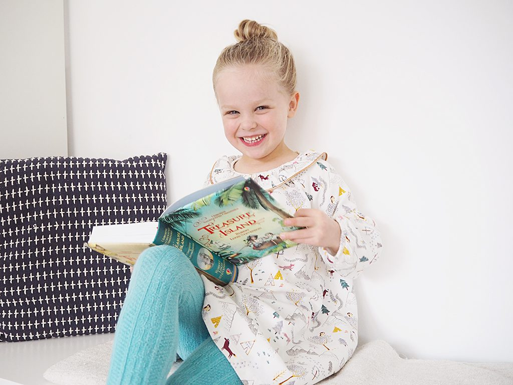 WIN a Limited Edition Fairy-Tale Eve Sleep Single Mattress Giveaway