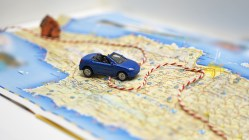 road trip to italy rental car discover car hire
