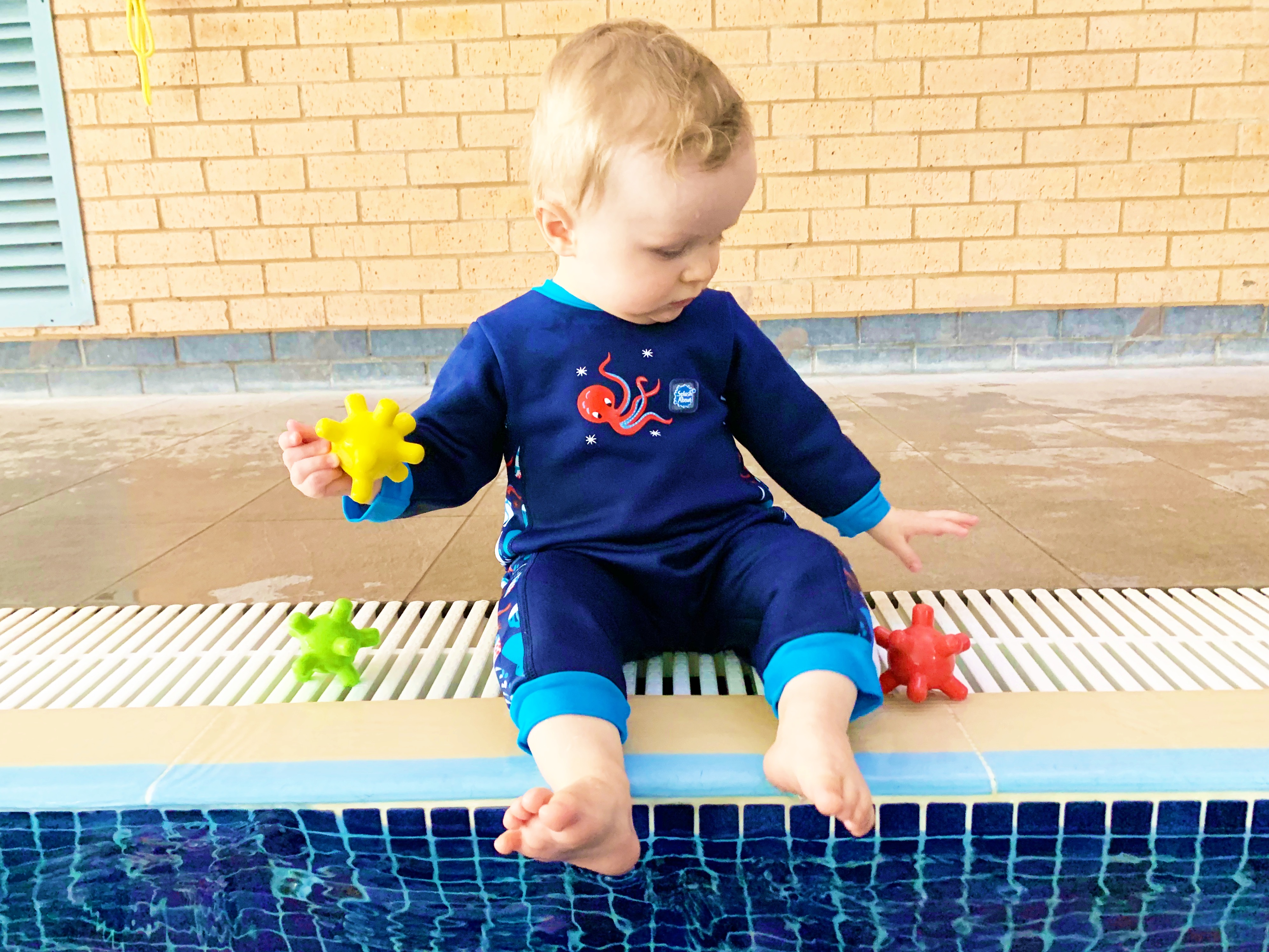 Splash About Swimwear Baby Swim Nappies All in ones Swim Sunsuits