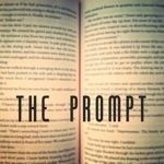 The Prompt ~ Happiness