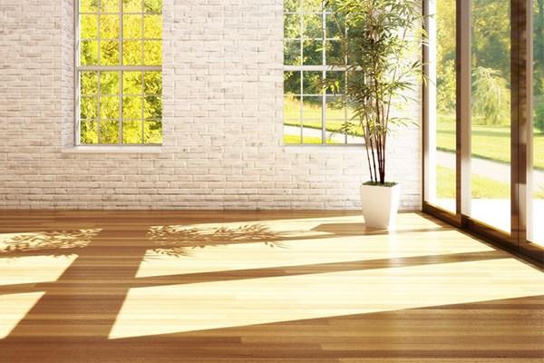 Amtico flooring green eco friendly flooring interiors