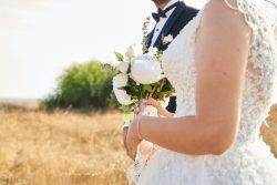 plan a dream wedding