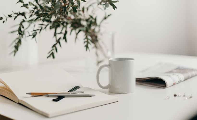 work life balance tips