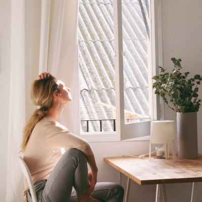 Why Use Feng Shui in your Home and Office