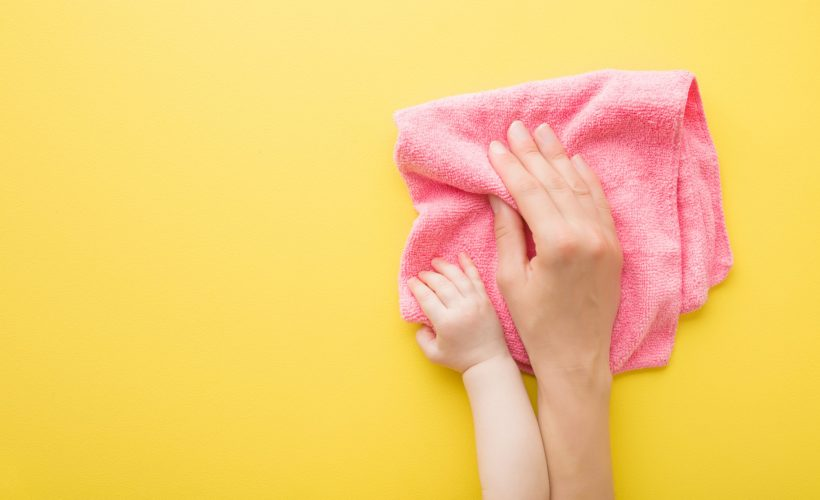 how to use reusable baby wipes cloth wipes
