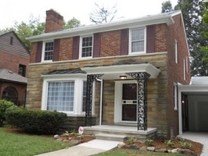 "This rehabbed home at 16565 Warwick <a href=""http://w"