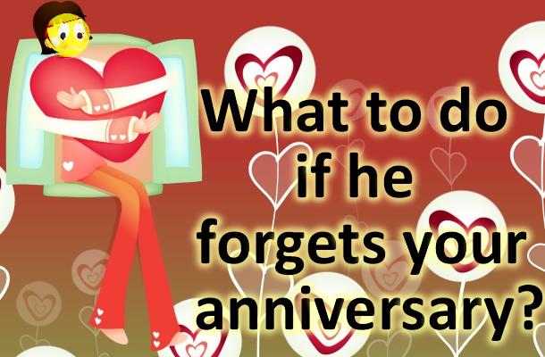 Consider, that Wedding anniversary sucks think