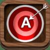 Grades 2 iOS app