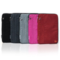 CaseCrown HP TouchPad Zip Sleeve Case