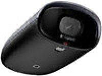 Logitech Alert 750e Outdoor Master Security System with Night Vision