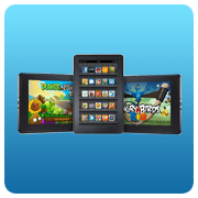 Lower End Tablet PCs 2011 Holiday Gift Guide