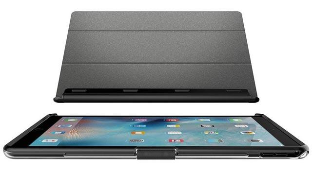 OtterBox Symmetry Hybrid Case for 12.9 inch iPad Pro