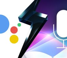 Difference between Google Assistant and Siri
