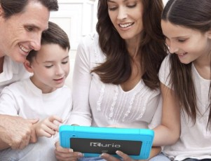 2017 best Android tablets for kids