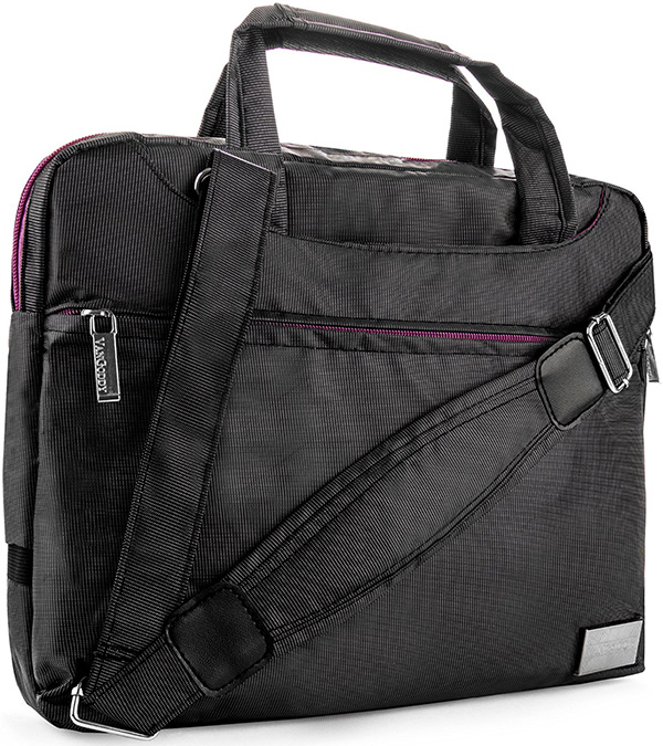 Vangoddy NineO Collection Padded Tablet PC Carrying Case