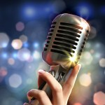 Best Android apps for finding music lyrics