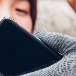 Best winter gloves for touchscreen devices holiday season 2017