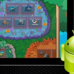 Idle Zoo Tycoon Android game