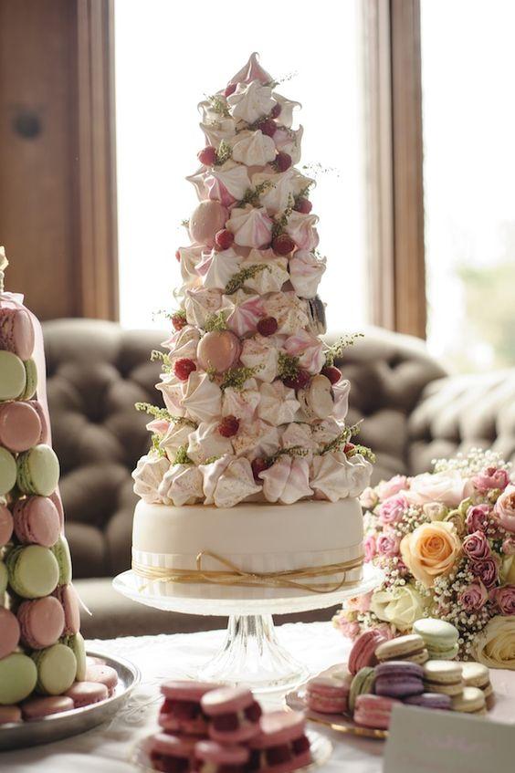 tort z bez
