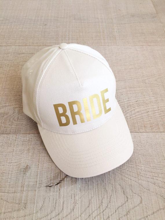 czapki do ślubu