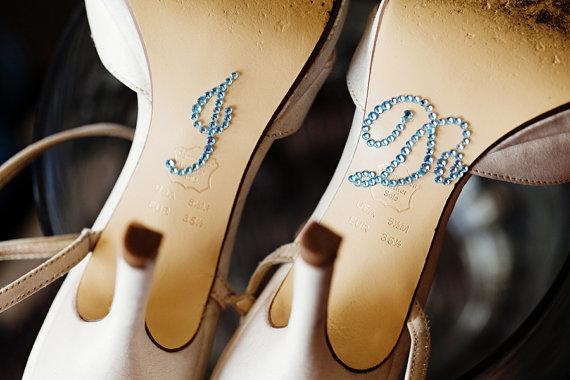Personalizowane buty