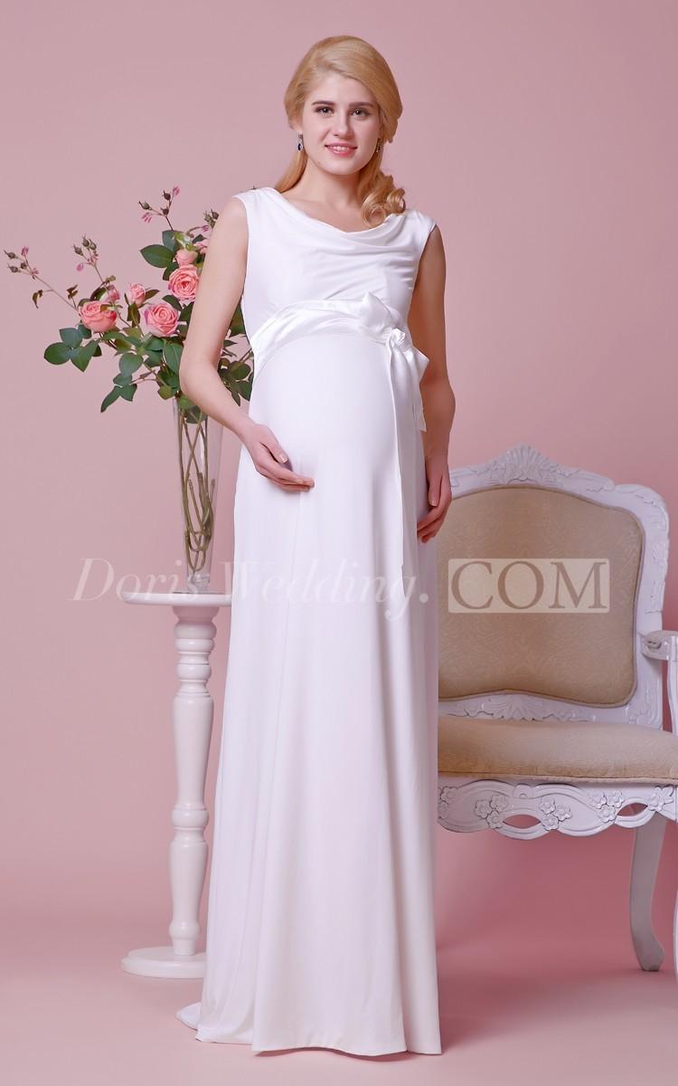 465e465794 Ślub w ciąży – czy to dobre rozwiązanie  - Blog ślubny LetsWedding.pl
