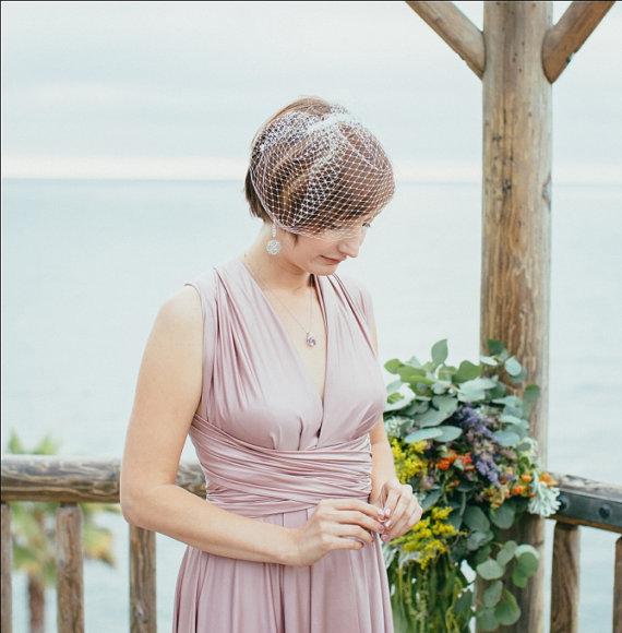 Brzoskwiniowe wesele