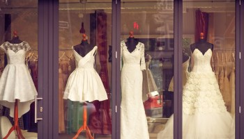 Suknia ślubna Z Tiulem Idealnym Pomysłem Dla Panny Młodej Blog