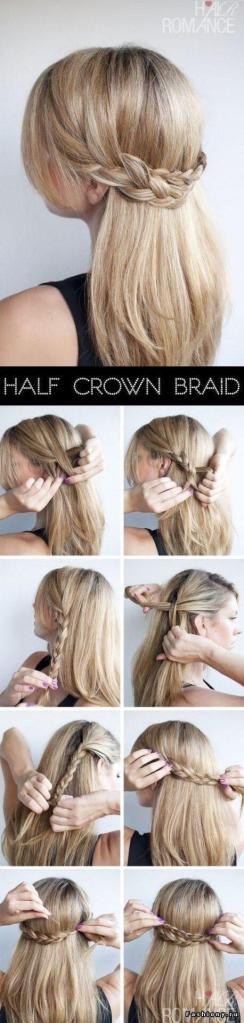 fryzury na poprawiny (1)