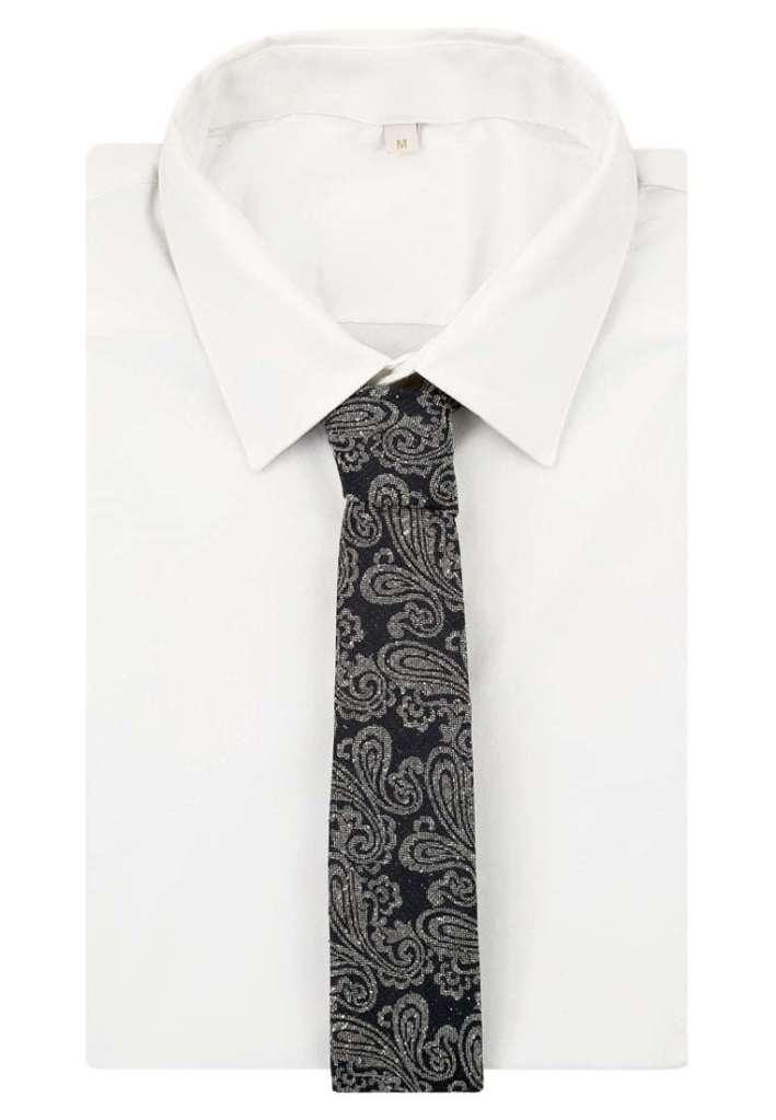 krawat do garnituru (10)