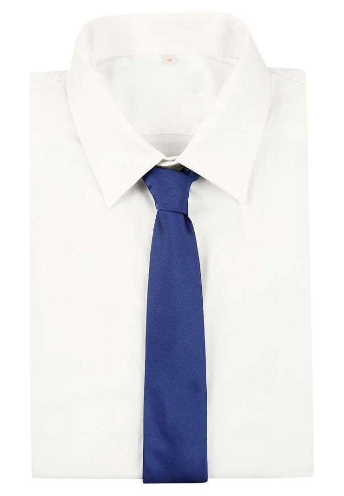 krawat do garnituru (6)